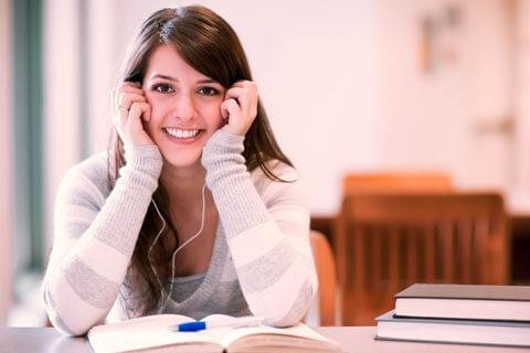 HSK - Подготовка к экзамену по китайскому языку