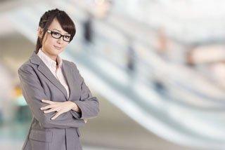 Бизнес стажировки в Китае