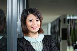 Курсы подготовки к HSK в Китае
